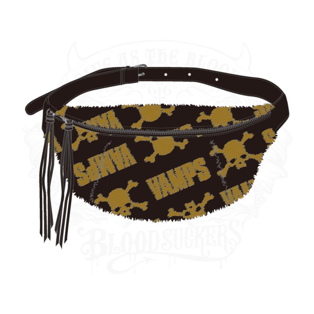 Fur_bodybag_main