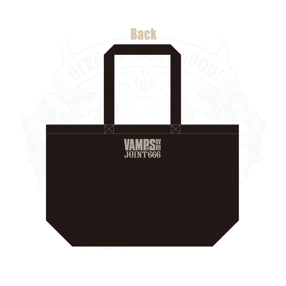 Tote_bag_back