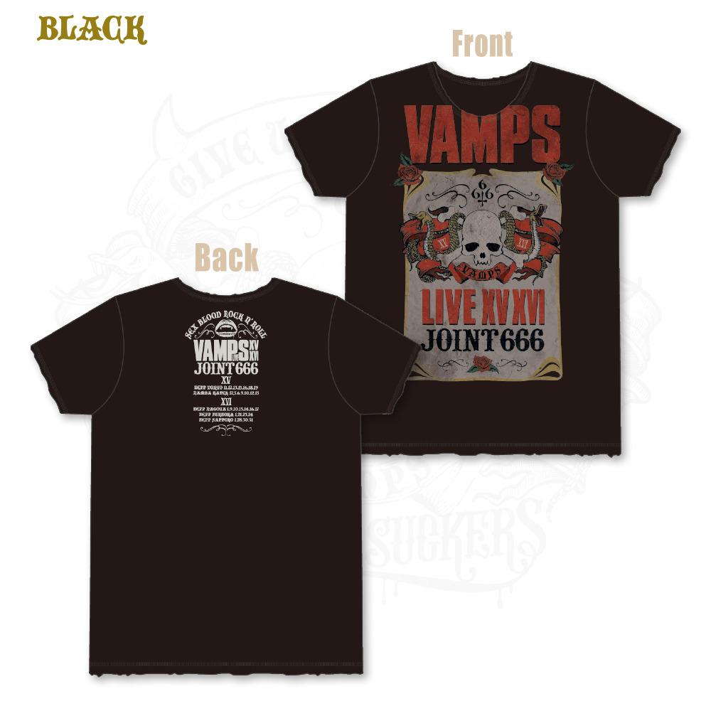 T-shirts_vintage_black