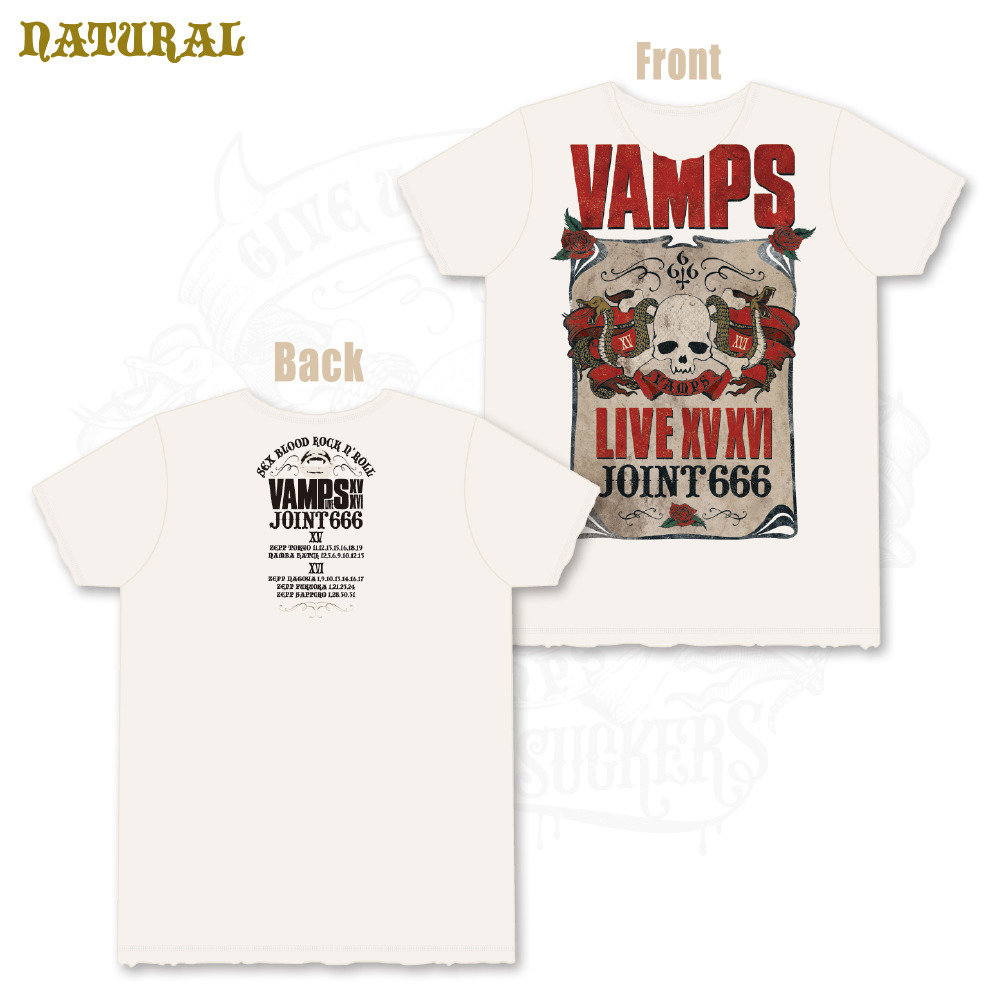 T-shirts_vintage_natural