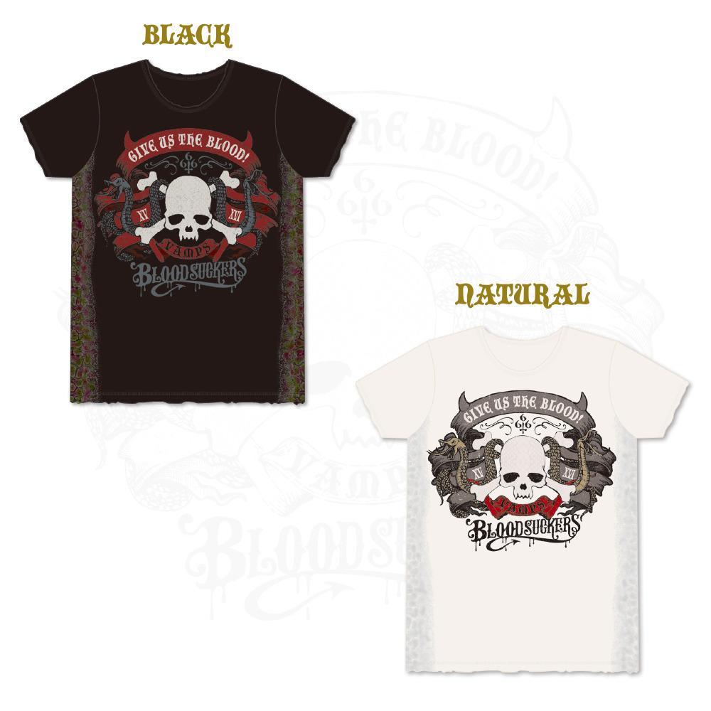 T-shirts_python_main