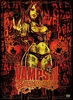 VAMPS LIVE 2015 BLOODSUCKERS【初回限定盤 2DVD】