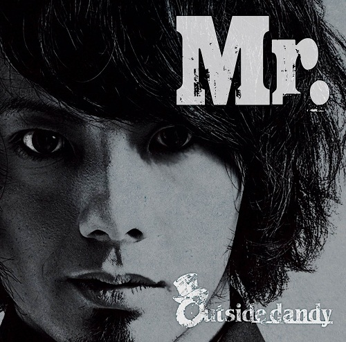 Outside_dandy_mr