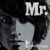 Outside dandy 『Mr.』