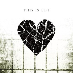THIS IS LIFE 【CD】