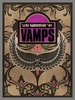 MTV Unplugged: VAMPS【初回限定盤Blu-ray+CD】