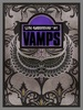 MTV Unplugged: VAMPS【初回限定盤DVD+CD】