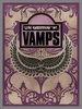 MTV Unplugged: VAMPS【通常盤DVD】