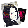 VampsTimes vol.28 Regular type[A3]