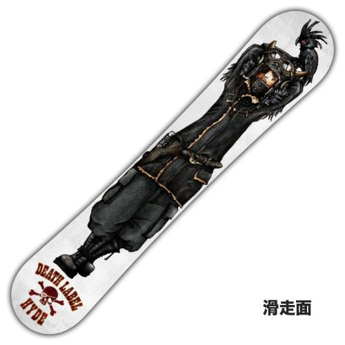 Hyde-snowboard-b