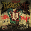 INSIDE OF ME feat. Chris Motionless of Motionless In White【初回限定盤B / CD+バンダナ】VAMPROSE STORE 限定