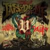 INSIDE OF ME feat. Chris Motionless of Motionless In White【初回限定盤B / CD+バンダナ】VAMPROSE STORE 限定