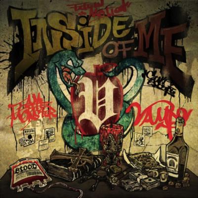Insideofme