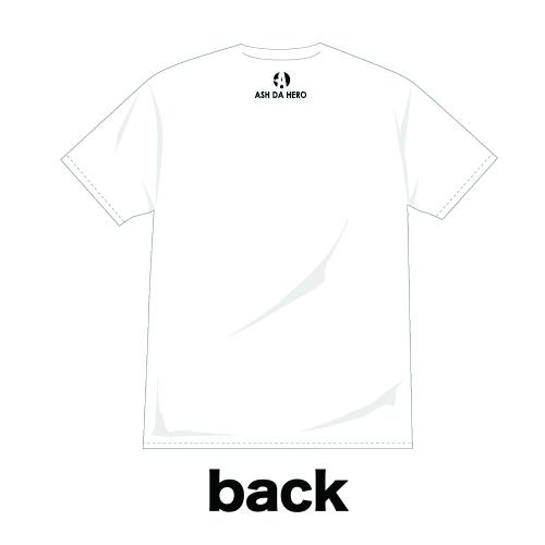 T_back