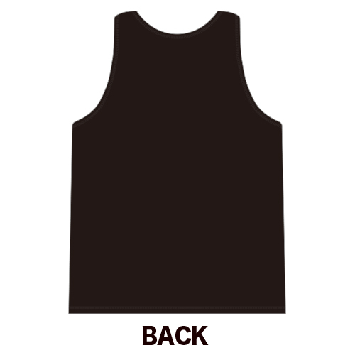 Tank-top-back