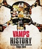 HISTORY-The Complete Video Collection 2008-2014 【初回限定盤B(DVD+Photobook)】