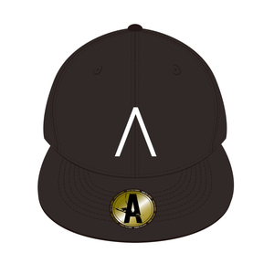 ASH DA HERO CAP