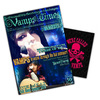 VampsTimes vol.30 Regular type[A3]