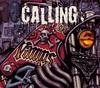 CALLING【初回限定盤】