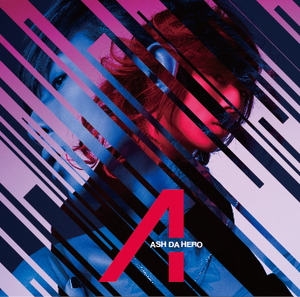 A[CD]