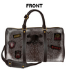 VAMPS TRAVEL BAG