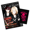 VampsTimes vol.31 Regular type[A3]
