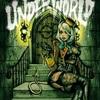 UNDERWORLD【数量限定特別BOX仕様初回限定盤C(CD&Blu-ray&DVD&スカジャン)】