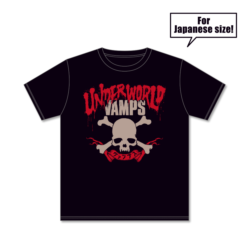 Urasekai_t-shirt2