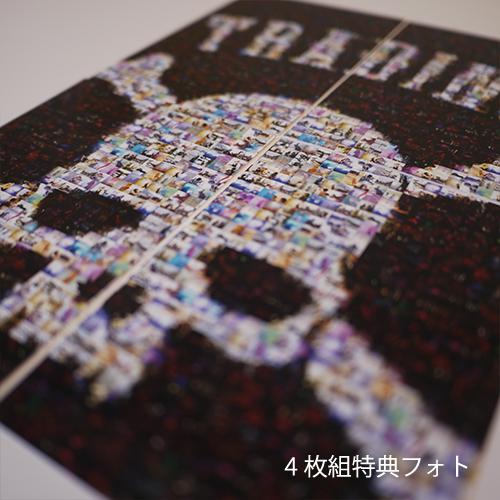 Tph-vp01_05