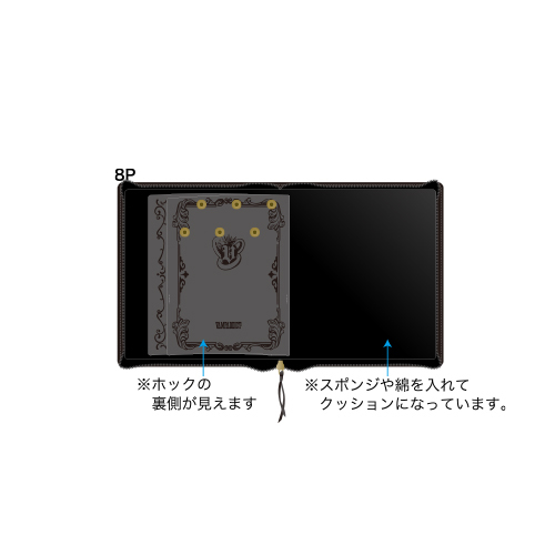 Accessorie-case04