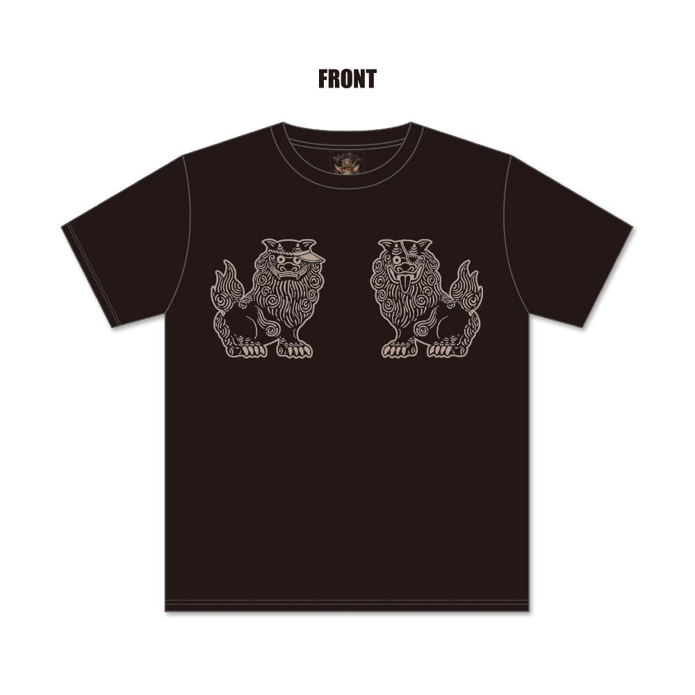 Bp2017_t-shirt_shisa2