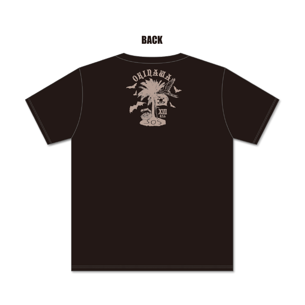 Bp2017_logo_t-shirt_black3