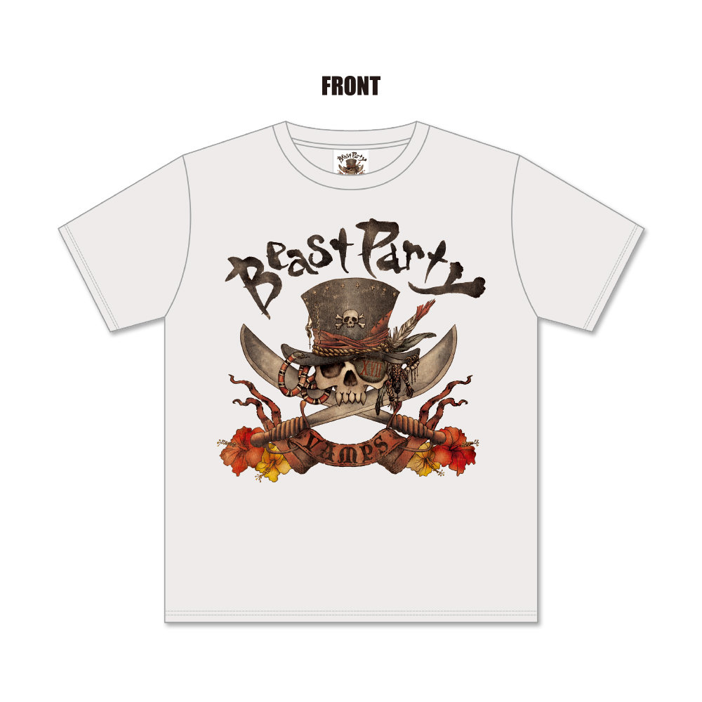 Bp2017_logo_t-shirt_white2