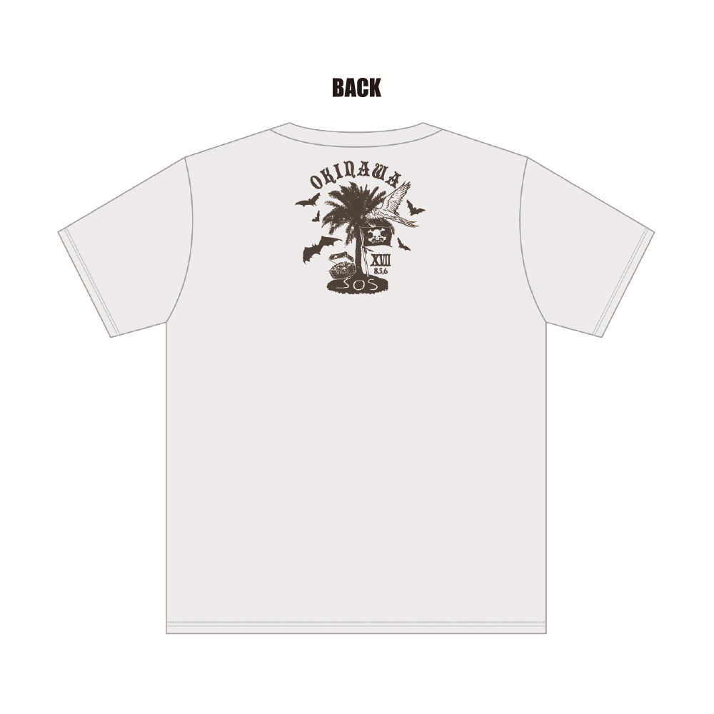 Bp2017_logo_t-shirt_white3