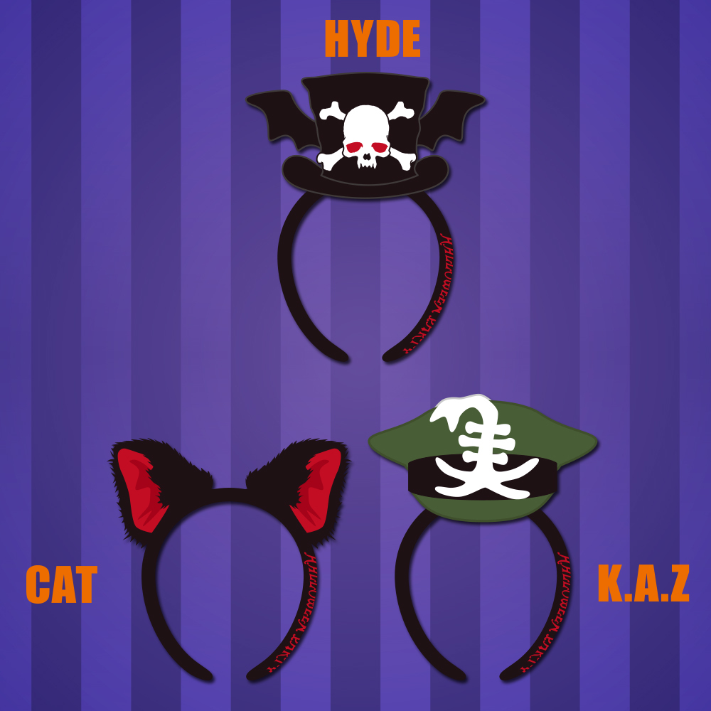 Halloweenparty2017_accessories01