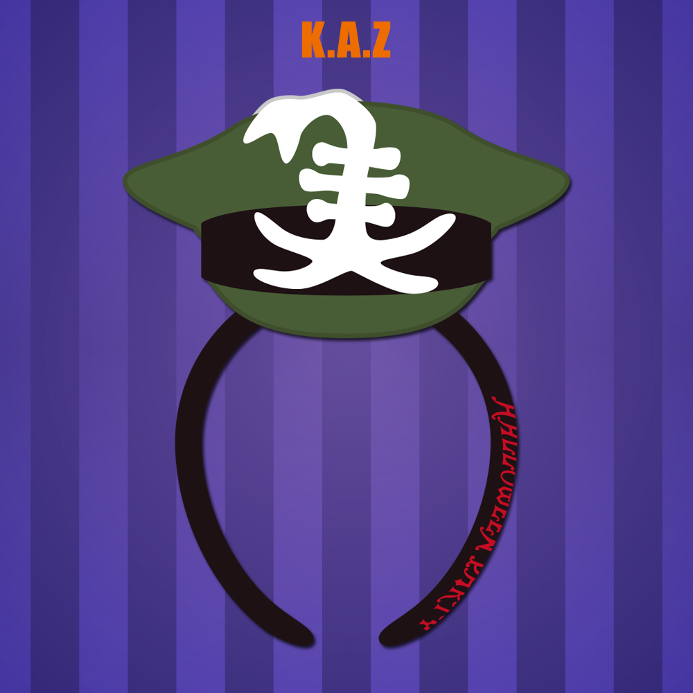 Halloweenparty2017_accessories04