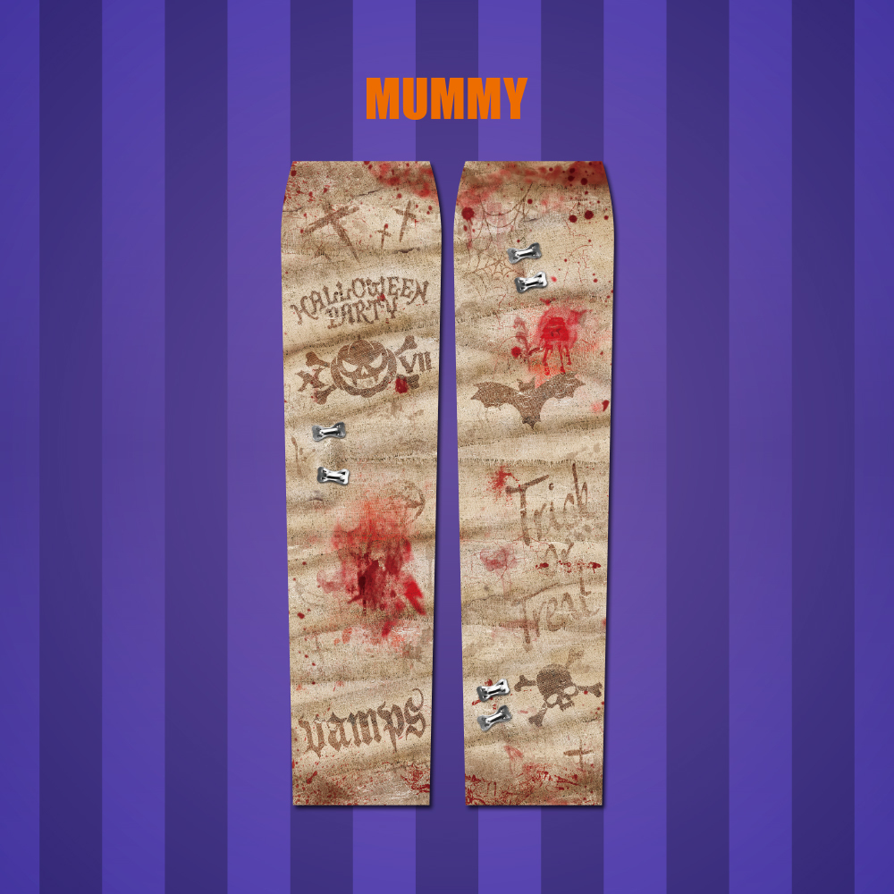 Halloweenparty2017_arm_cover02