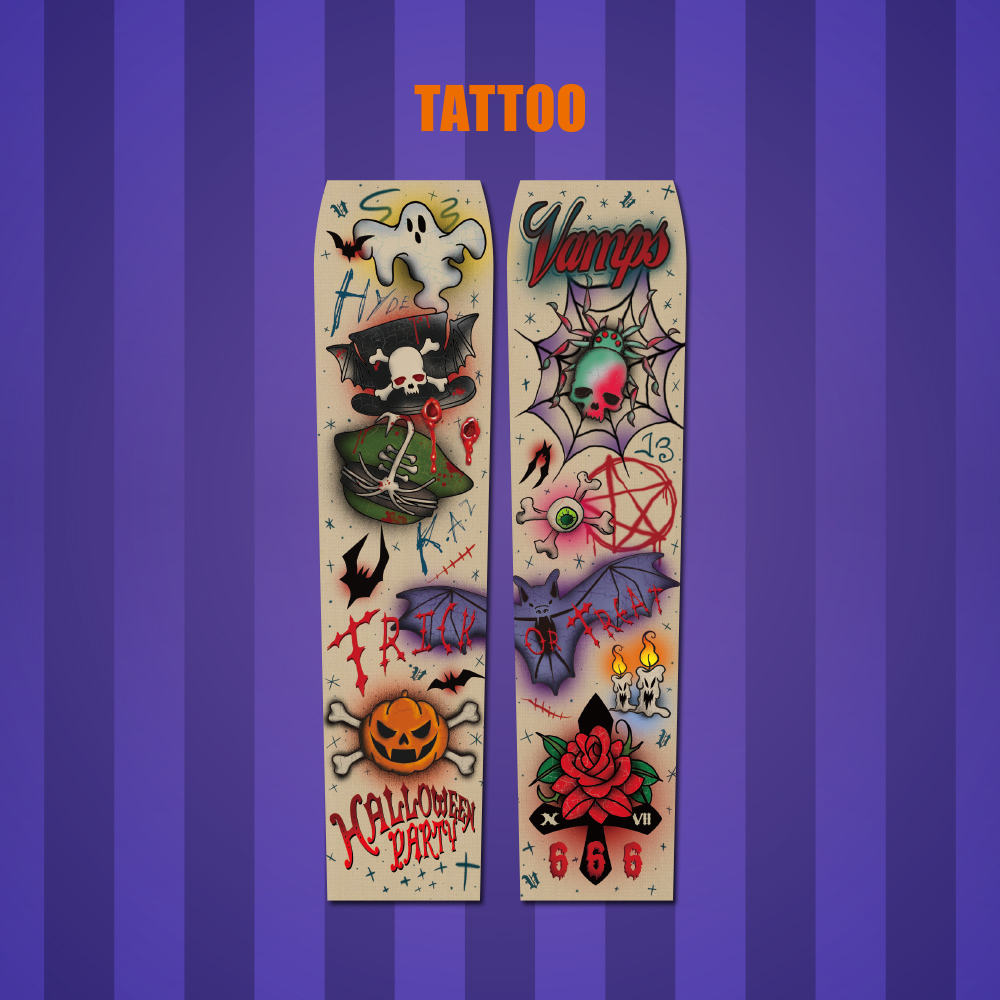 Halloweenparty2017_arm_cover03