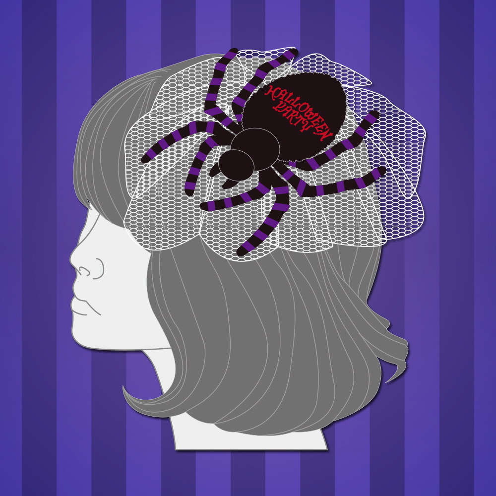 Halloweenparty2017_hair_accessories01