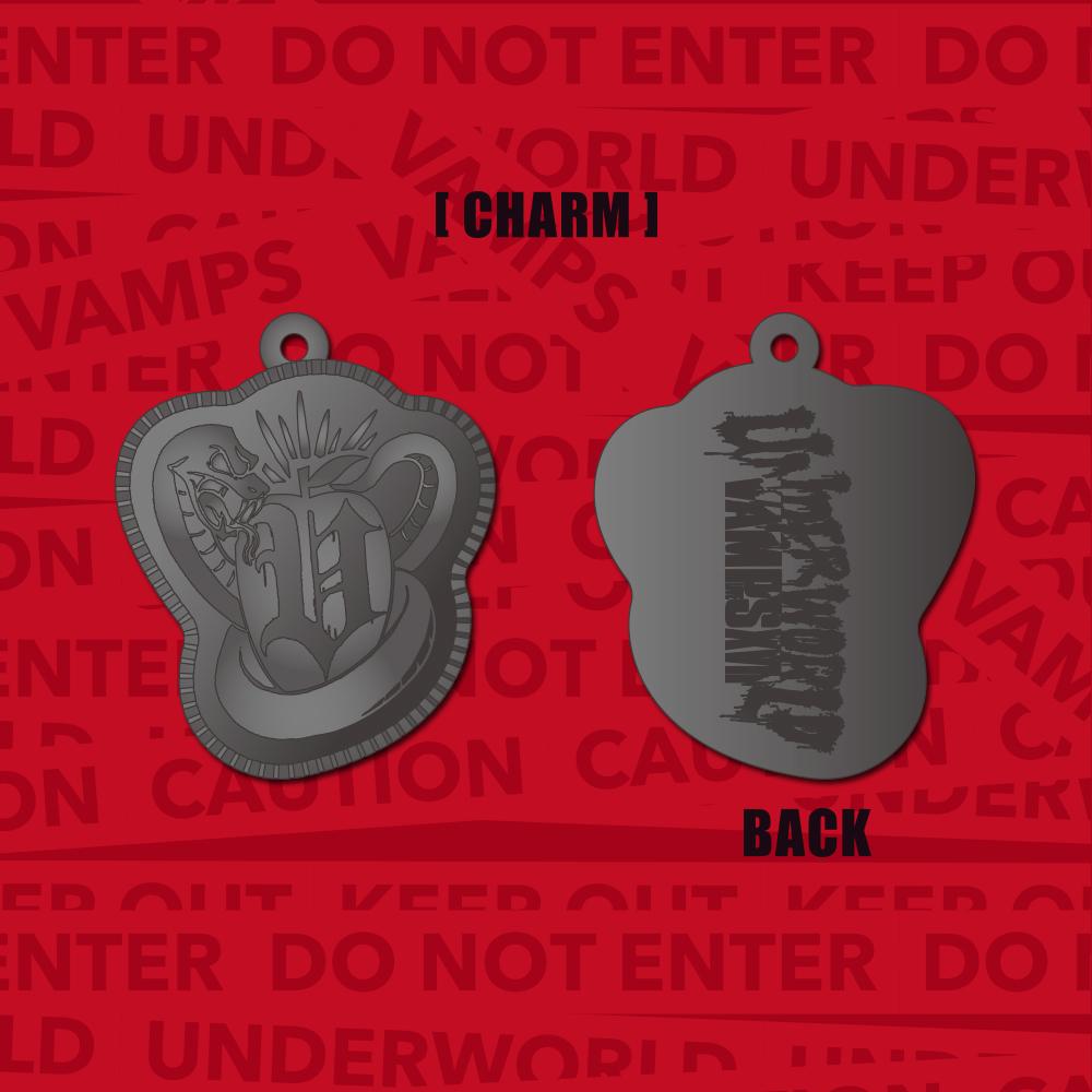 Underworld_arena_wallet_chain02