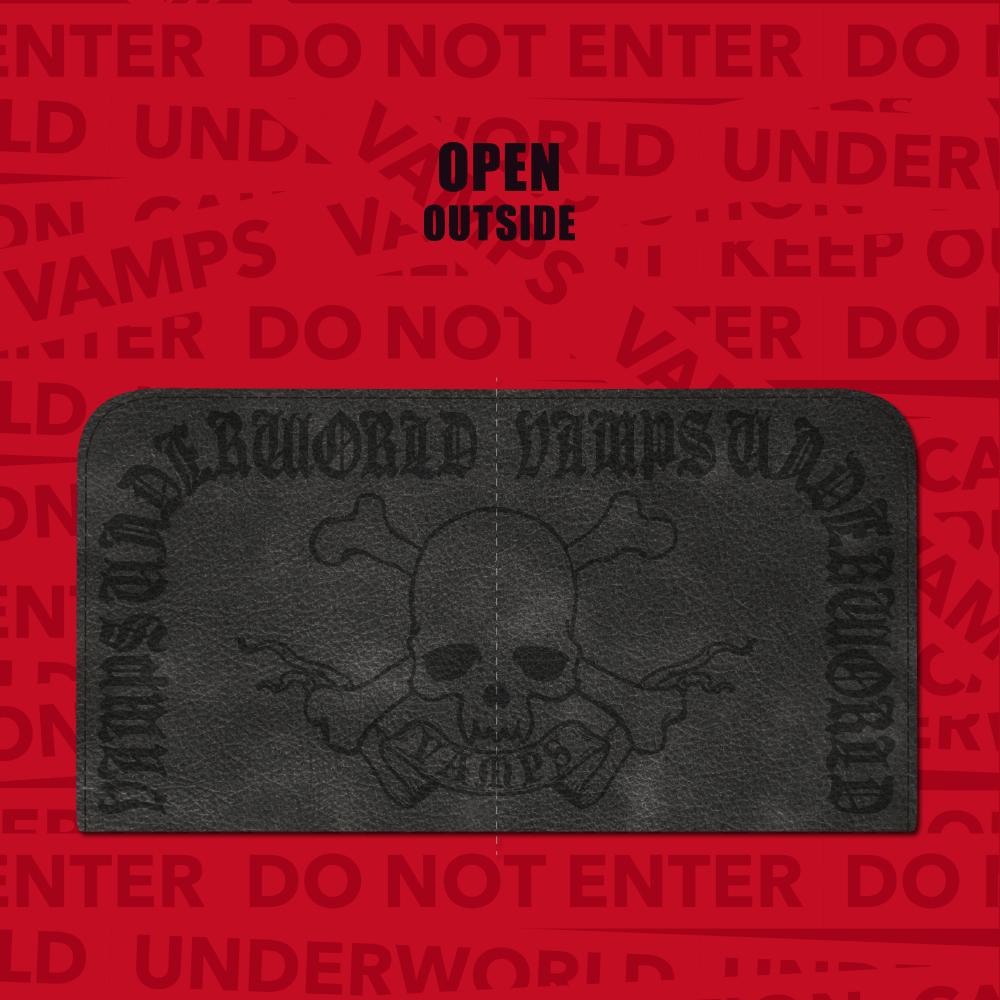Underworld_arena_wallet02