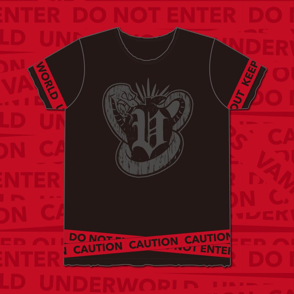 Underworld_arena_t-shirt01
