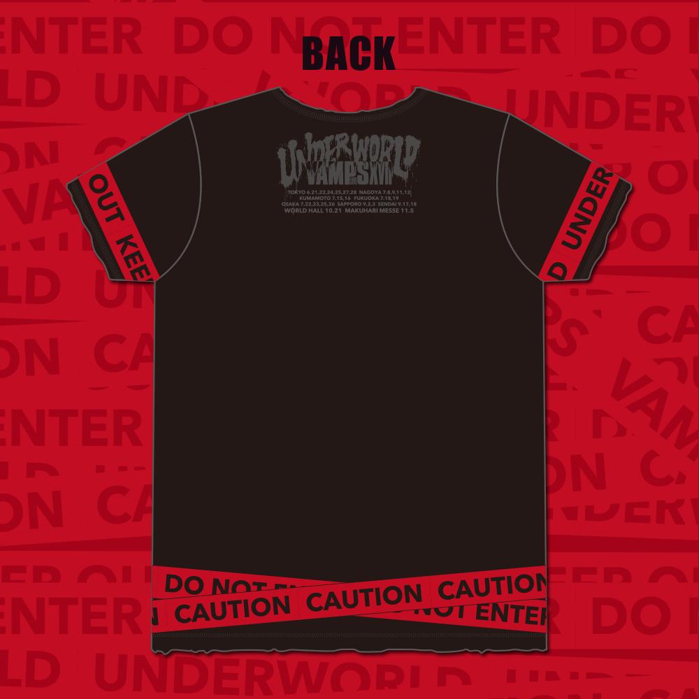 Underworld_arena_t-shirt02