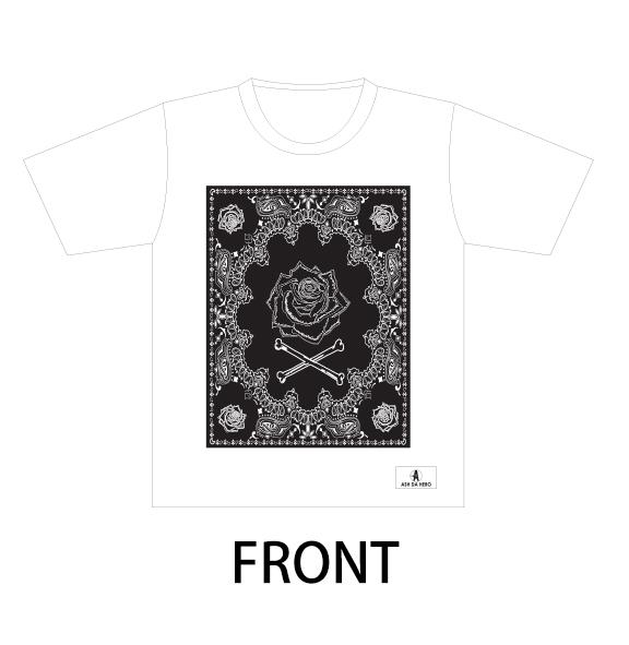 Tee_front