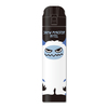 SNOW MONSTER DRINK BOTTLE
