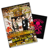 VampsTimes vol.34 Regular type[A3]