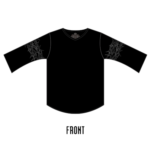 Long-tshirt-front