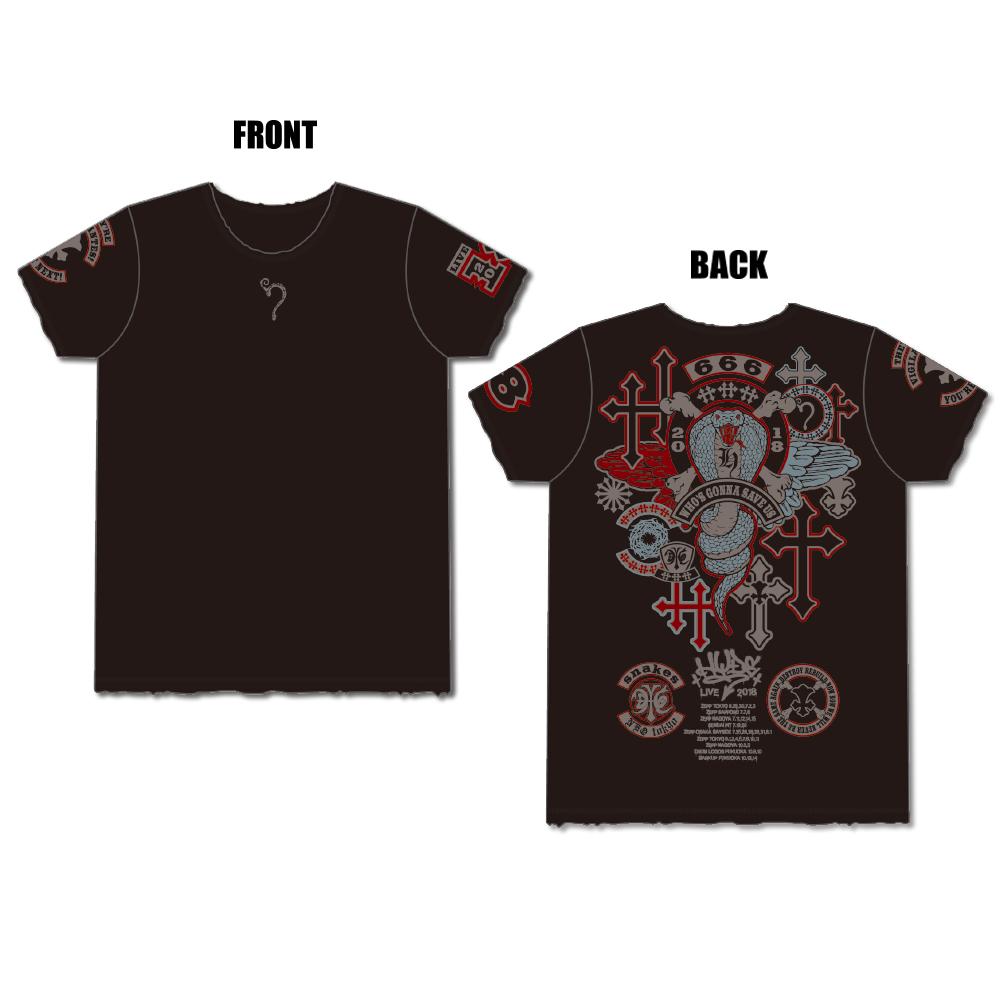 Tour_t_black_1