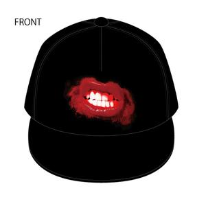 【WINTER FEST. XVIII】CAP