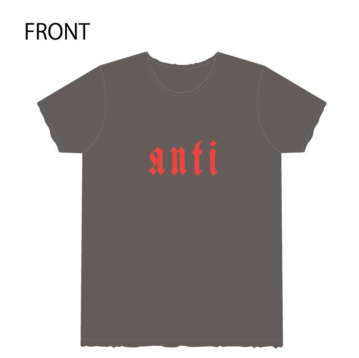 Anti-t-1